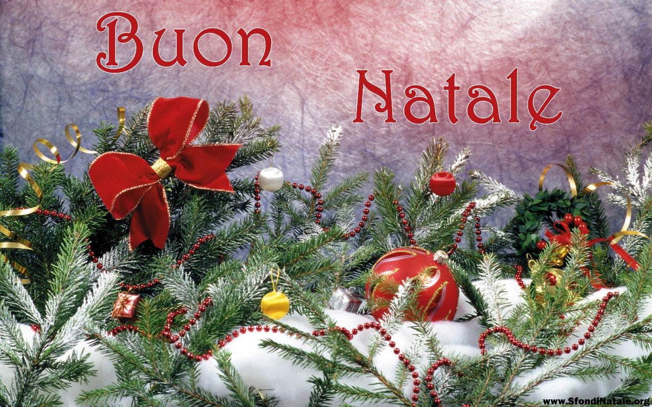 Sfondi Natalizi Bellissimi.Sfondi Di Natale I Migliori Sfondi Di Natale