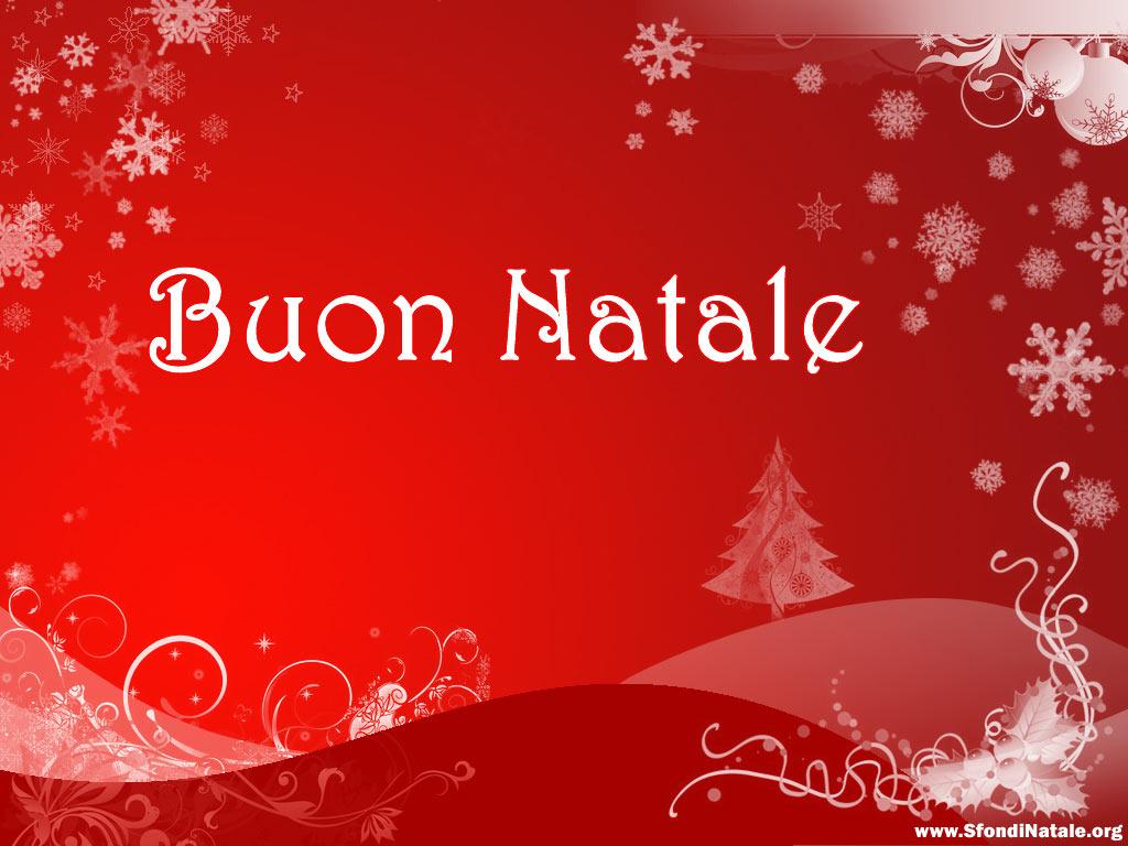 Group Of Sfondi Natale Related Keywords