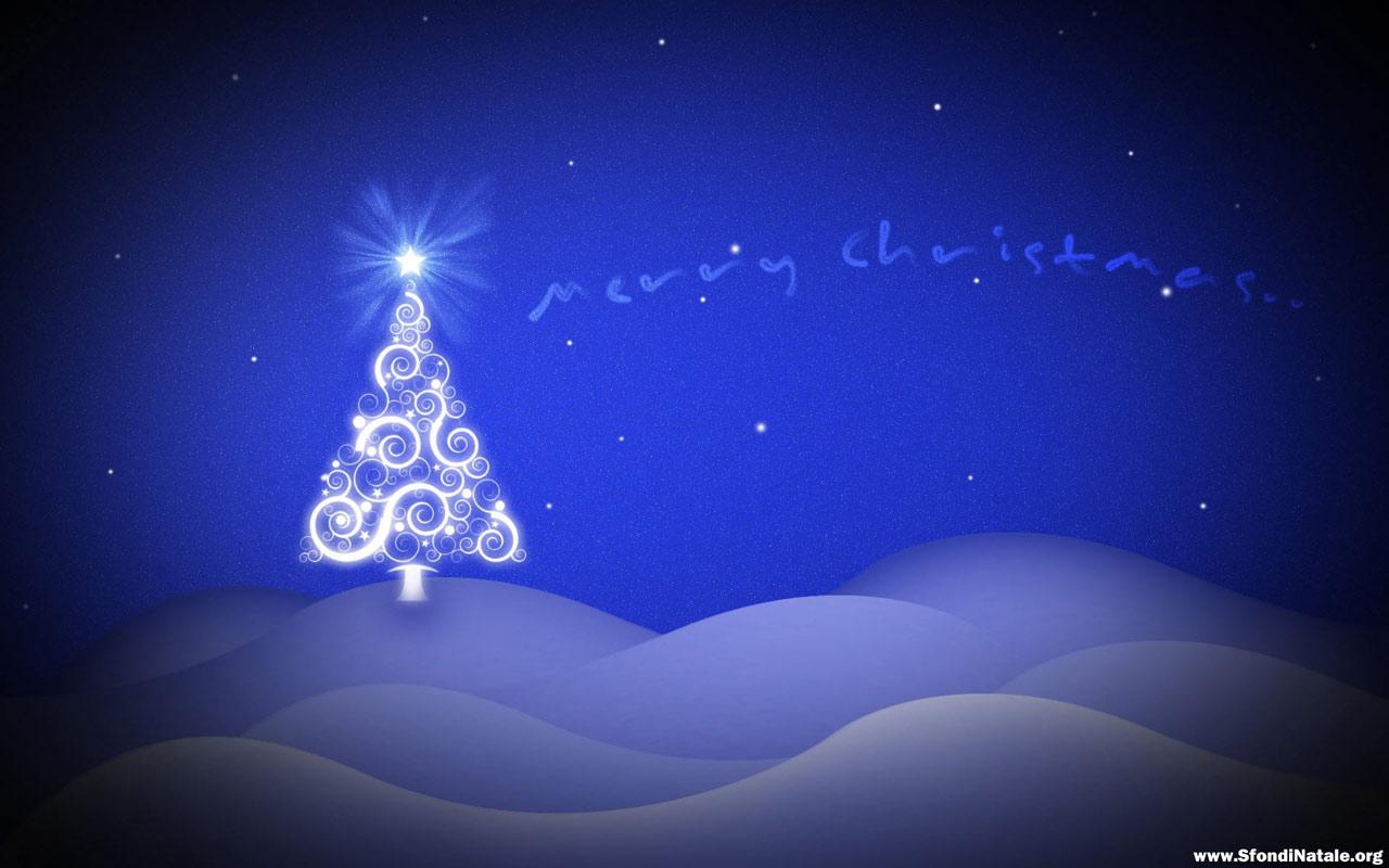 Sfondi Natalizi Originali.Sfondi Natale La Piu Bella Raccolta Di Sfondi Natale