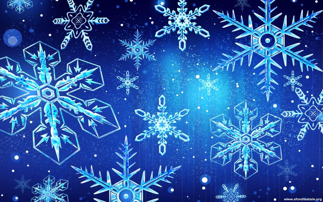 Sfondi Natalizi Bellissimi.Wallpaper Natale La Piu Bella Raccolta Di Wallpaper Natale